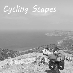Cyclingscapes